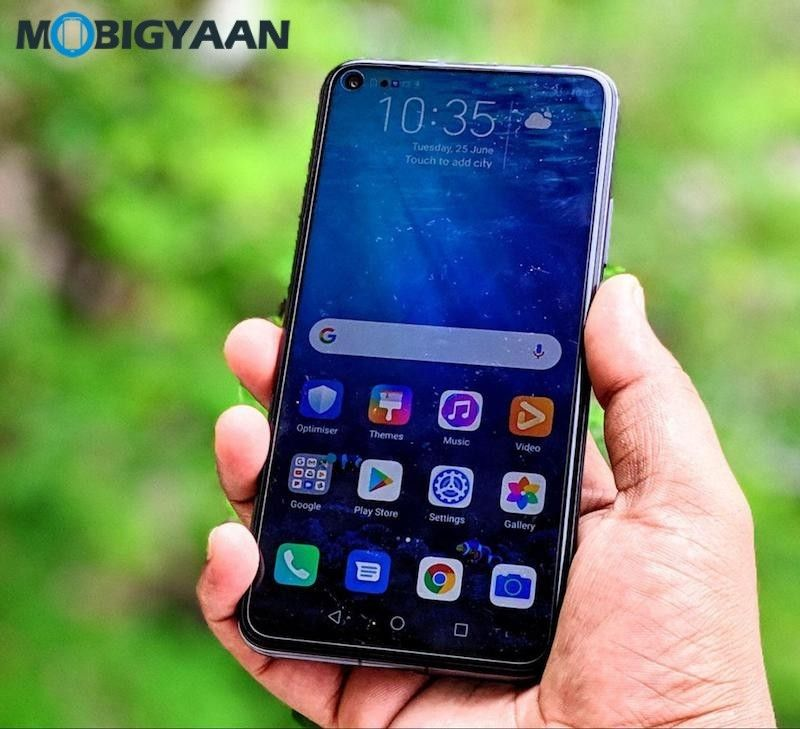 Honor-20-Hide-Notch-In-Screen-Camera-2